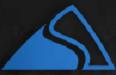 Logo Sportalpen
