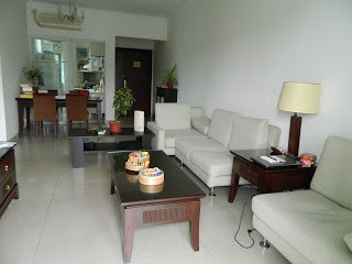 Noble Court Apartment 2