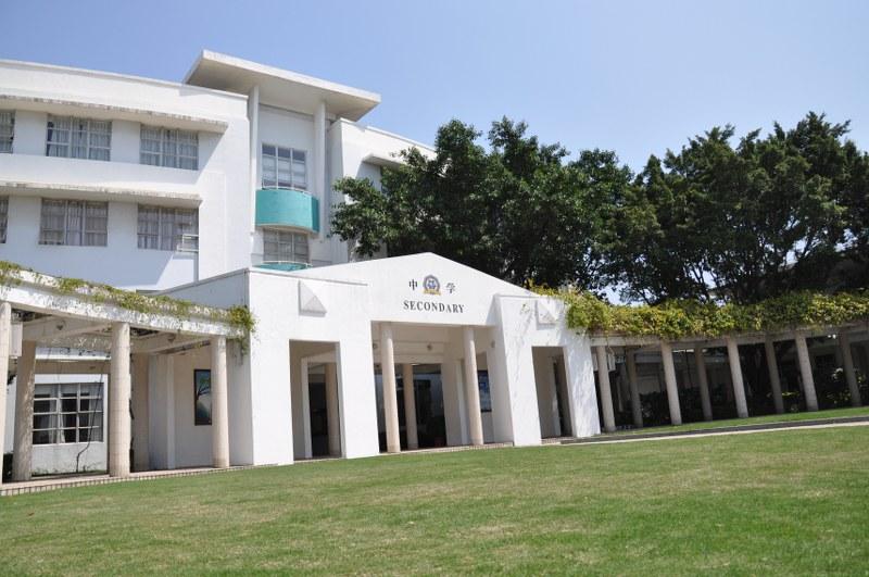 Clifford School - Secondary Entrance