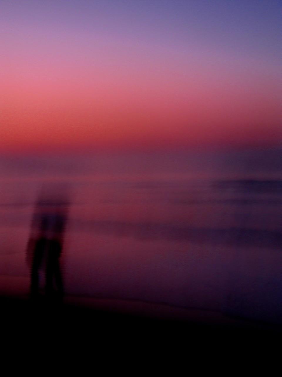 entlang am Meer 2, 2015