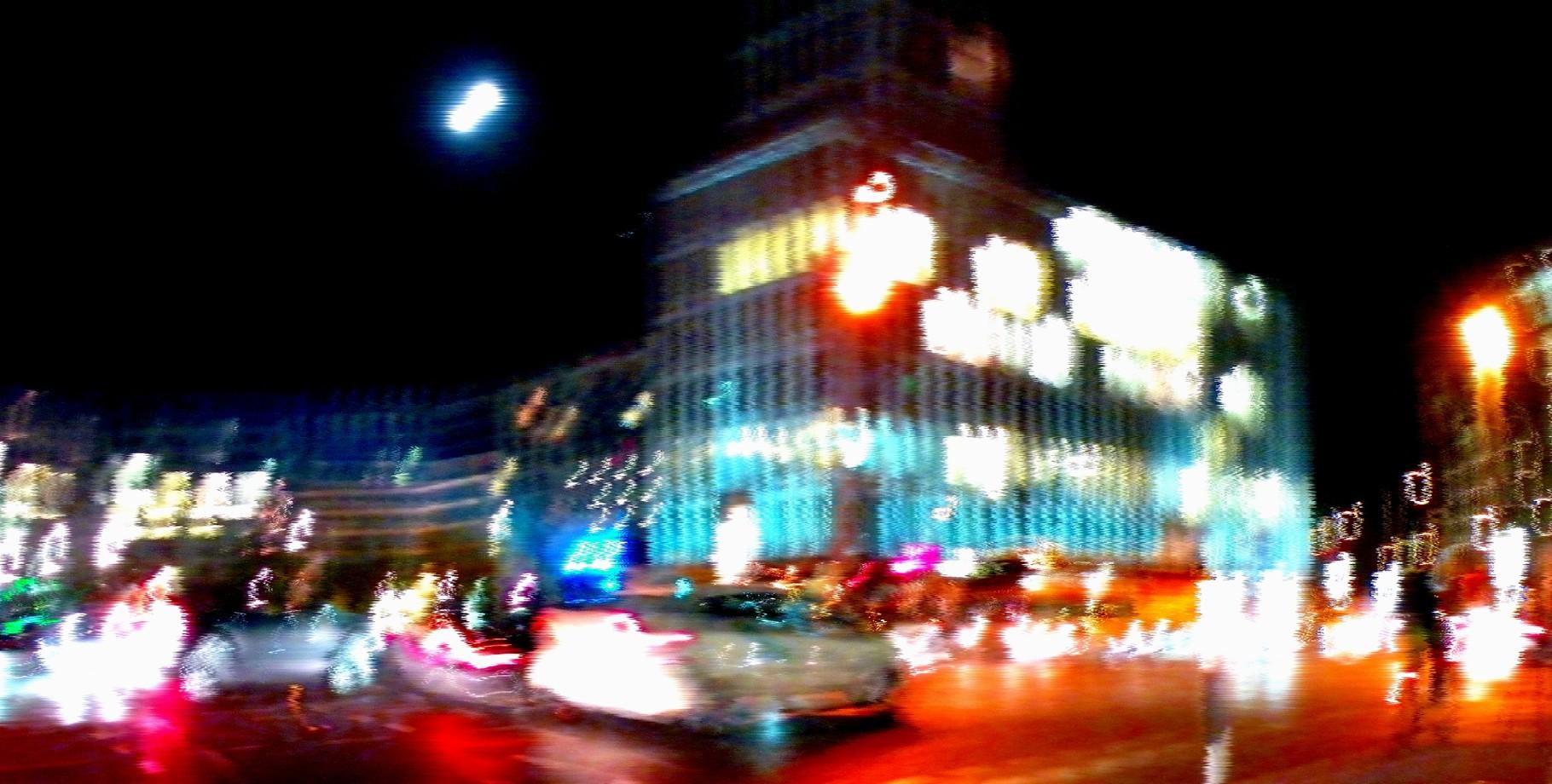 moving lights 9, 2014