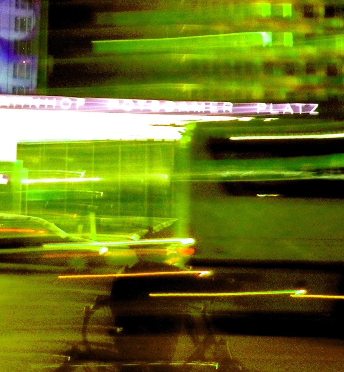 moving lights 7, 2010