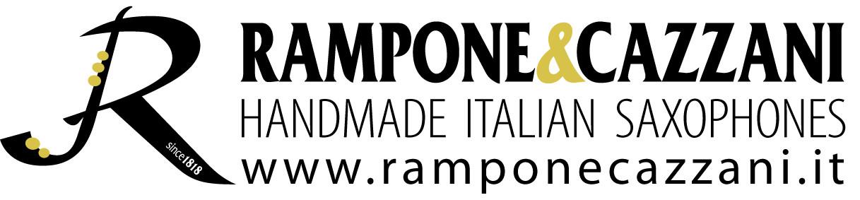 http://www.ramponecazzani.com/