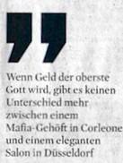 Kölner Stadtanzeiger vom 21.12.13