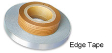 Edge Tape