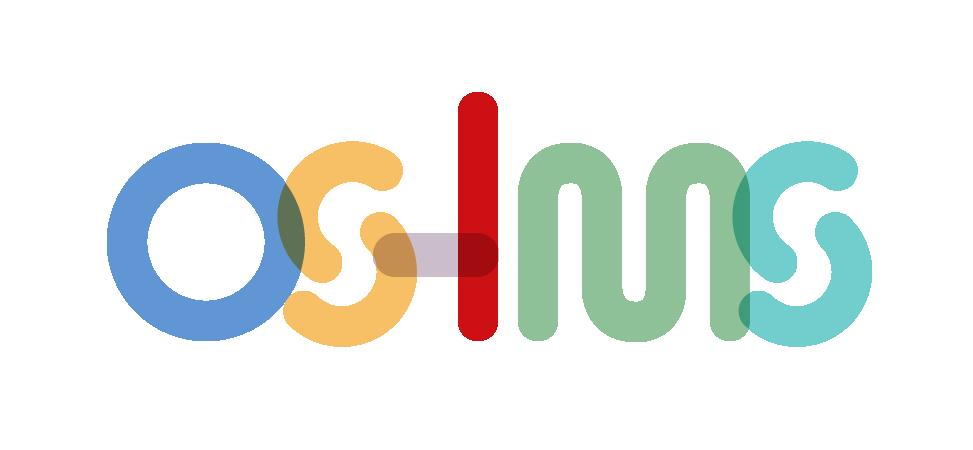 Logo Open Source LMS | Gemeinsame Erklärung der deutschen, communitygestützten Open-Source-Bildungsplattformen | www.opensourcelms.de