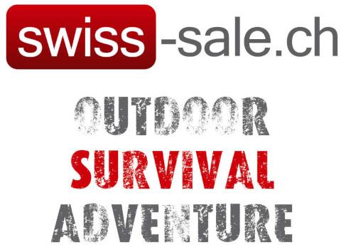 Swiss-Sale.ch