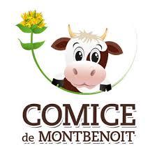Comice de Montbenoit, Le mot du Maire