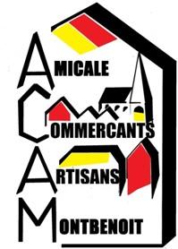 Amicale Commercants Artisans Montbenoit