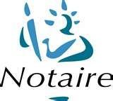Notaire Montbenoit