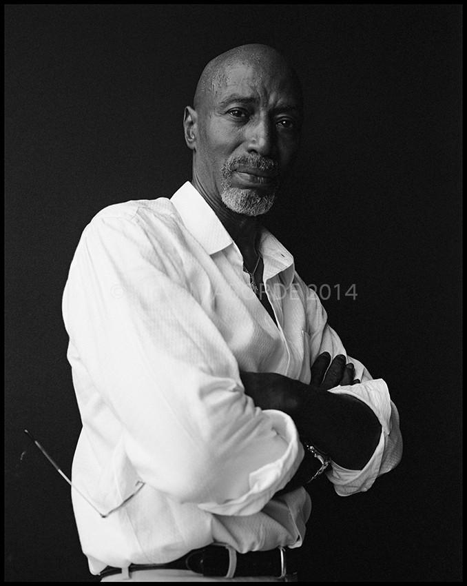 Thelonius Monk junior