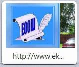 Сайт Екатерининская школа