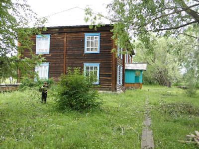 Екатерининская школа 2011 г.