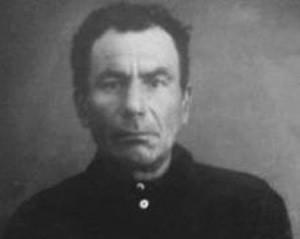 Берсенёв П.Г.