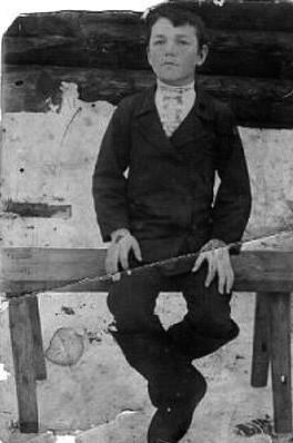 Вертипрахов Александр Иванович 1902 года рождения.
