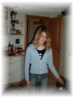 Laura 2004