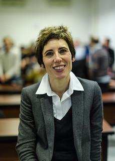 Anna Marmodoro