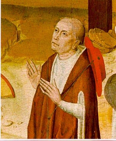 Niccolò da Cusa