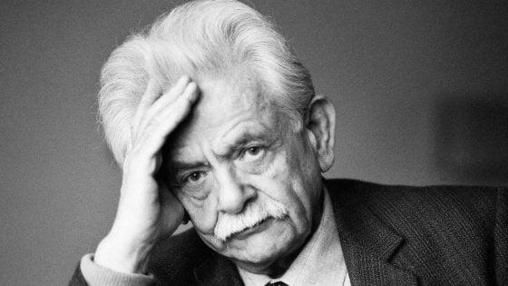 E. Canetti (1905-1994)
