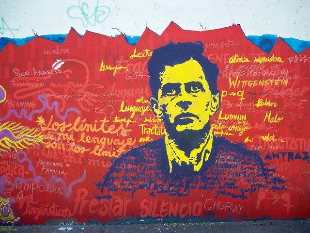 L. Wittgenstein (1889-1951)