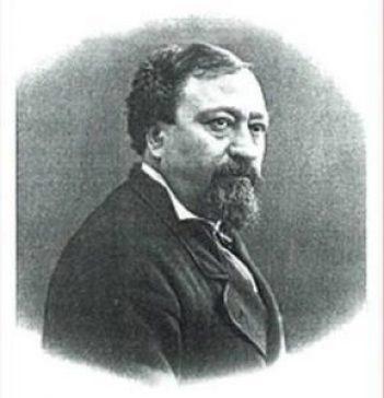 F. Fiorentino (1834-1884)