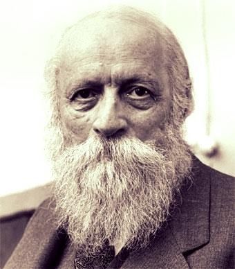 M. Buber