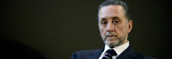 Antonio Polito, vicedirettore ed editorialista del Corriere della Sera