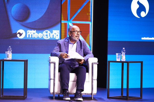Bontadini e Severino