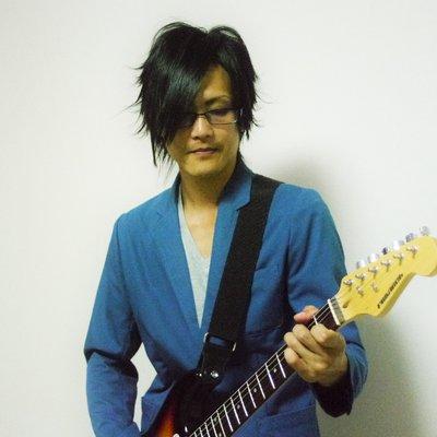 Growth Music School 講師紹介