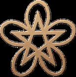 Kräuterwerkstatt Logo