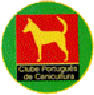 Clube Portugues de Canicultura