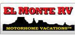 El Monte Wohnmobile USA
