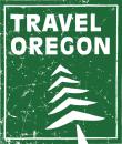 Tourismus Oregon