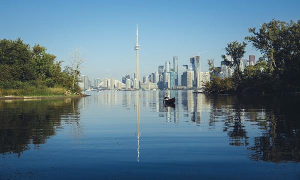 ©Tourism Ontario