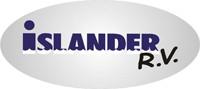 Islander Wonmobile