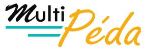 Logo Multi Péda soutien scolaire