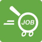 """CEFIAC  vous accompagne """"dans et vers l'emploi"""" Bilan de compétences salariés, VAE, formations diplômantes"""