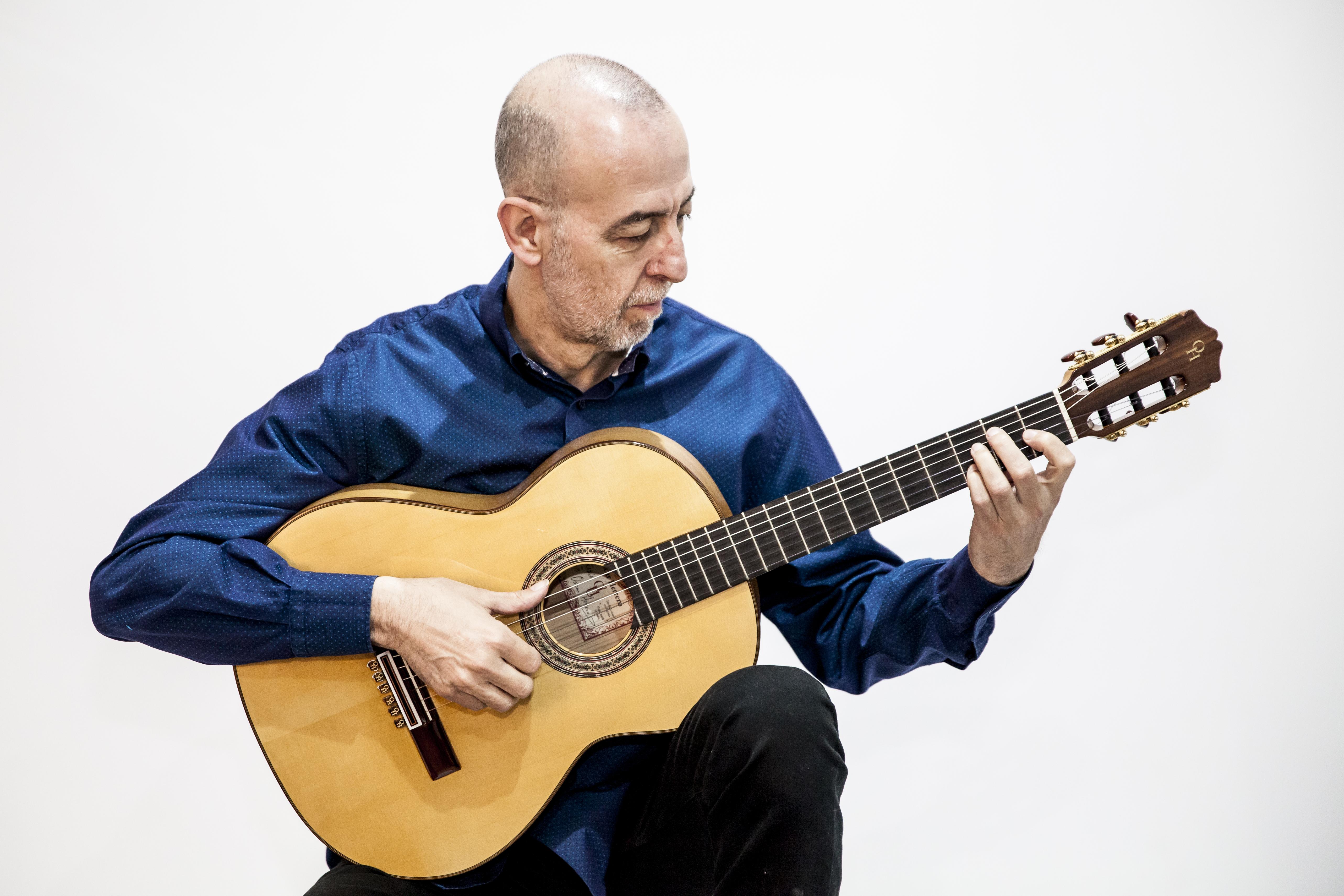 La Guitarra Flamenca De Tomatito Ebook Download
