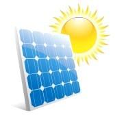 Equipos y sistemas de Energías Renovables