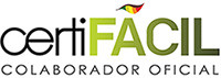 Certificación Energética de edificios en León