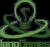 innogames.com