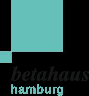 betahaus hamburg