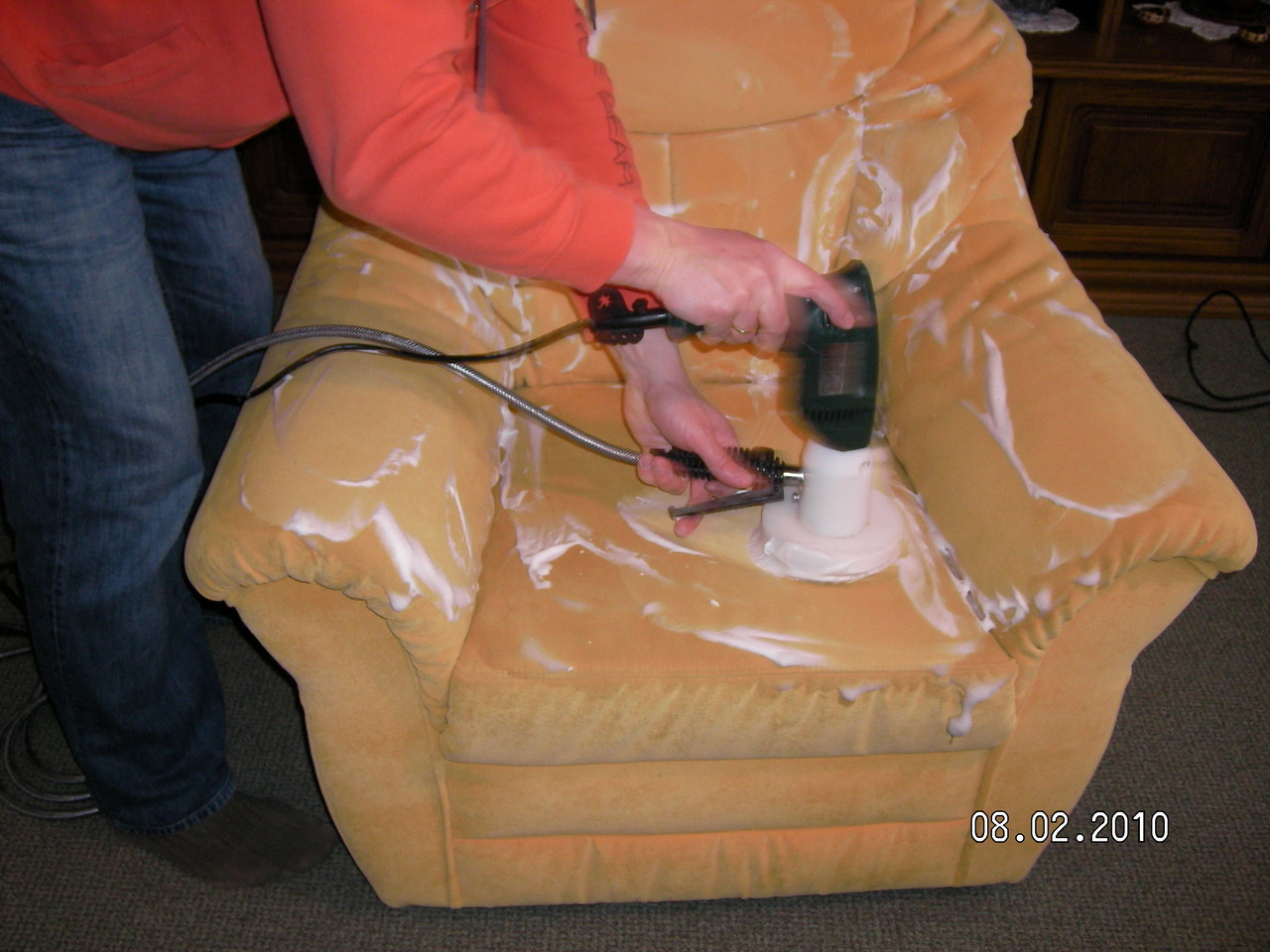 polsterm bel autositze ect wir reinigen zu fairen preisen und guter qualit t die. Black Bedroom Furniture Sets. Home Design Ideas