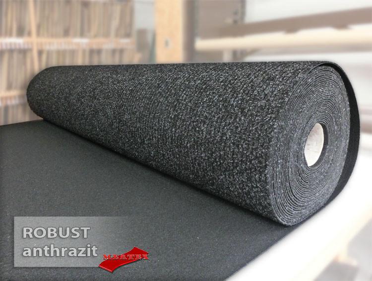 autoteppich meterware mertex. Black Bedroom Furniture Sets. Home Design Ideas