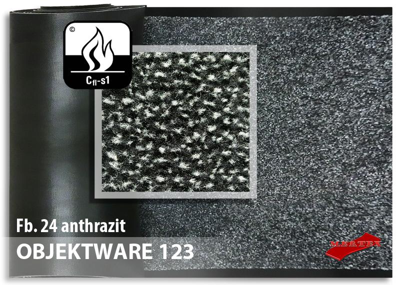 schmutzfang teppich meterware latest fr private nutzung with schmutzfang teppich meterware. Black Bedroom Furniture Sets. Home Design Ideas