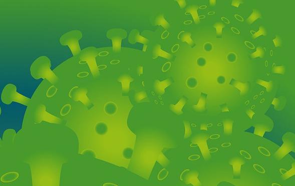Aktualisierte Empfehlungen zur COVID-19 Schutzimpfung bei Patienten mit Blut- und Krebserkrankungen