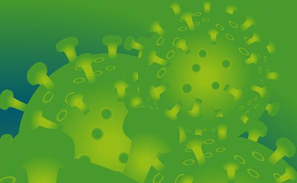 Was bedeutet das Coronavirus für Krebspatienten?