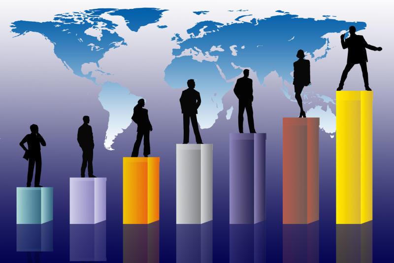 Бухгалтерское Сопровождение Одесса, бухгалтерское обслуживание Одесса, услуги бухгалтера, бухгалтерские услуги компания, услуги бухгалтера, бухгалтерское обслуживание цены, бухгалтерские услуги, Бухгалтерское Обслуживание Москва цены, бухгалтерская фирма