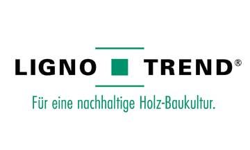 Logo Ligno Trend