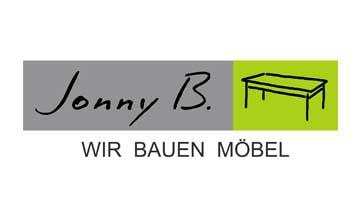 Logo Jonna B.